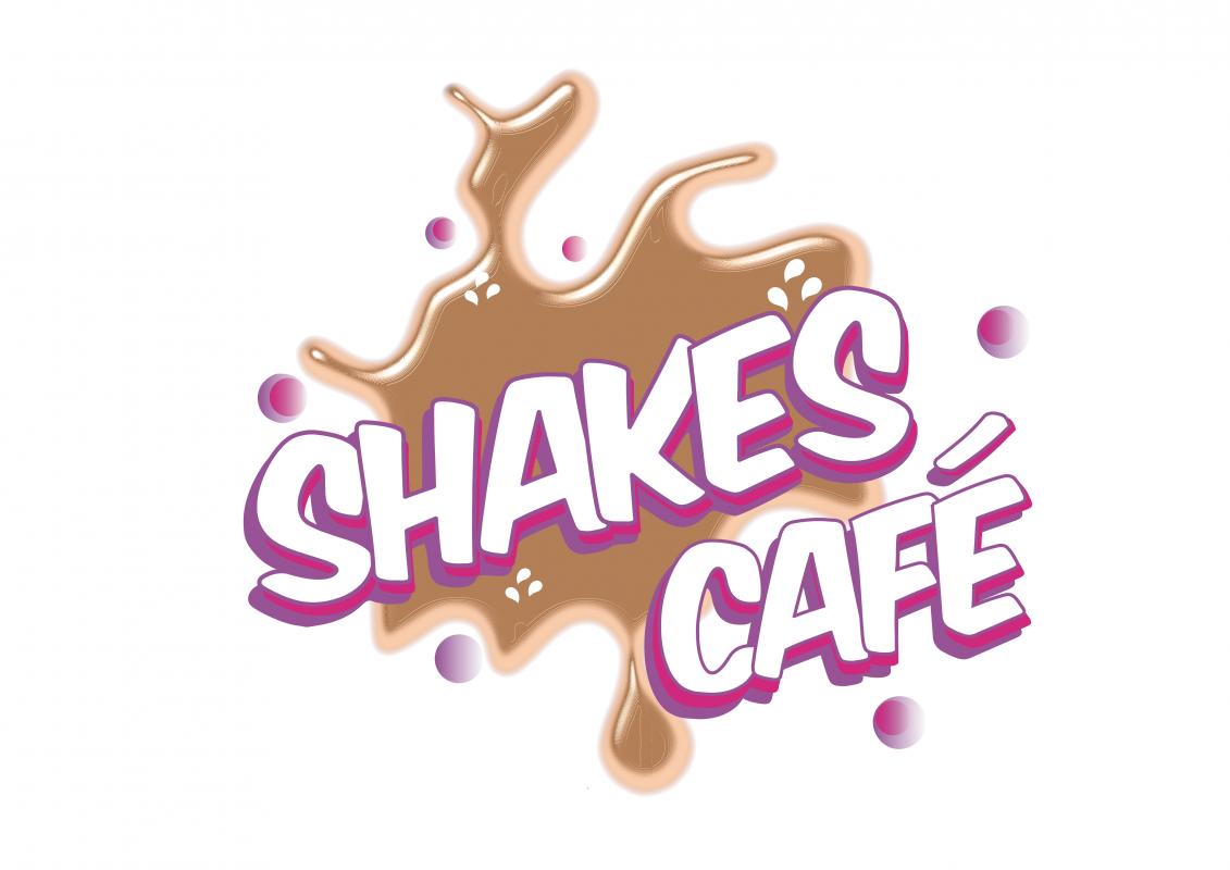 Shakes Cafe